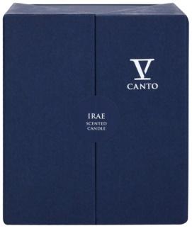 V Canto Irae świeczka zapachowa  250 g