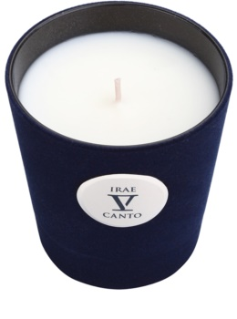 V Canto Irae candela profumata 250 g