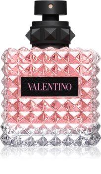 valentino valentino donna born in roma
