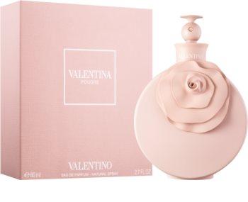 Valentino Valentina Poudre parfémovaná voda pro ženy 80 ml