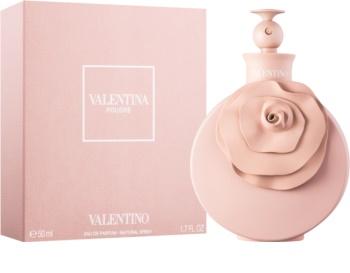 Valentino Valentina Poudre woda perfumowana dla kobiet 50 ml