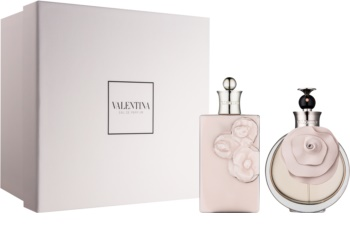Valentino Valentina Gift Set  I.