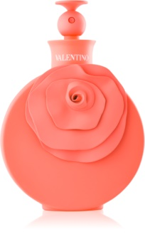 Valentino Valentina Blush eau de parfum pentru femei 50 ml