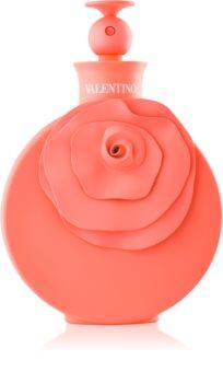 Valentino Valentina Blush parfémovaná voda pro ženy 50 ml