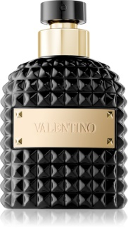 Valentino Uomo Noir Absolu parfémovaná voda pro muže 100 ml