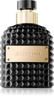 Valentino Uomo Noir Absolu parfumovaná voda pre mužov 100 ml