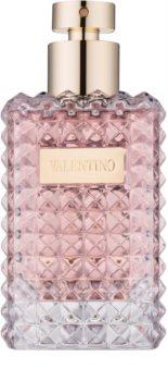Valentino Donna Acqua Eau de Toilette para mulheres 100 ml