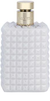 Valentino Donna emulsie de corp pentru femei 200 ml