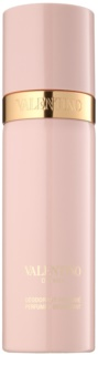 Valentino Donna Deo Spray for Women 100 ml