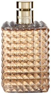 Valentino Donna gel doccia per donna 200 ml