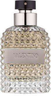 Valentino Uomo Acqua eau de toilette férfiaknak 125 ml