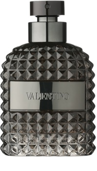 Valentino Uomo Intense Eau de Parfum for Men 100 ml