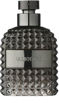 Valentino Uomo Intense Eau de Parfum für Herren 100 ml