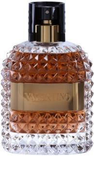 Valentino Uomo eau de toilette para homens 150 ml
