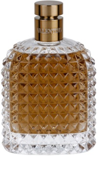 Valentino Uomo Aftershave lotion  voor Mannen 100 ml