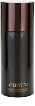 Valentino Uomo Deo-Spray für Herren 150 ml