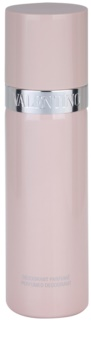Valentino Valentina Deo Spray for Women 100 ml