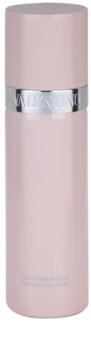 Valentino Valentina Deo Spray voor Vrouwen  100 ml