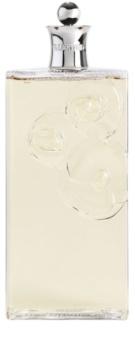 Valentino Valentina Shower Gel for Women 200 ml