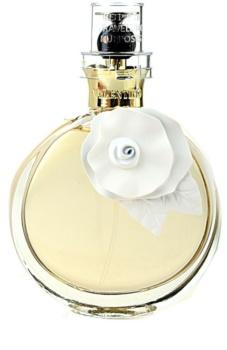 Valentino Valentina Acqua Floreale Eau de Toilette for Women 80 ml