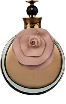 Valentino Valentina Assoluto Eau de Parfum para mulheres 80 ml