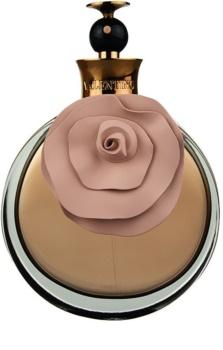 Valentino Valentina Assoluto Eau de Parfum voor Vrouwen  80 ml