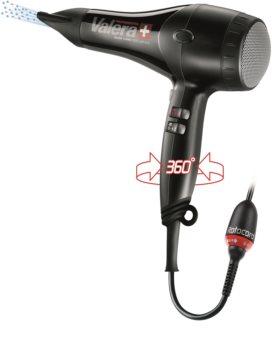 Valera Swiss Turbo 7200 Light Ionic Rotocord profesionálny fén na vlasy s ionizátorom