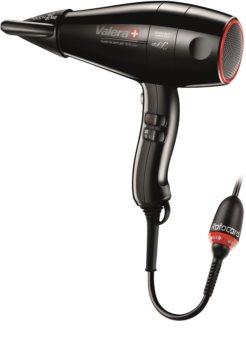 Valera Swiss Silent Jet 7500 Light Ionic Rotocord професійний фен для волосся з іонізатором