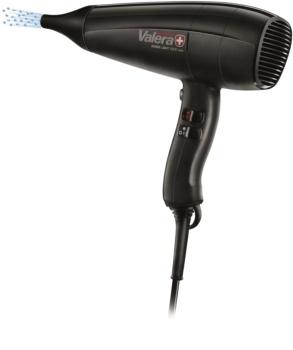 Valera Swiss Light 3300 Ionic profesionálny fén na vlasy s ionizátorom