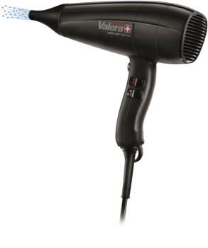 Valera Swiss Light 3300 Ionic Professional Ionising Hairdryer
