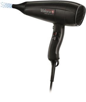 Valera Swiss Light 3300 Ionic secador de cabelo iónico