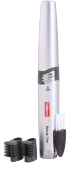 Valera Beauty Trim Nose and Ear Hair Trimmer