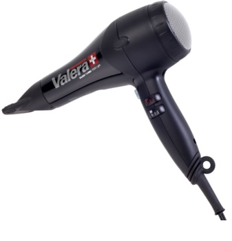 Valera Hairdryers Swiss Turbo 7000 Light Rotocord fén na vlasy
