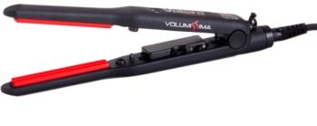 Valera Hair Straighteners Volumissima fer à lisser