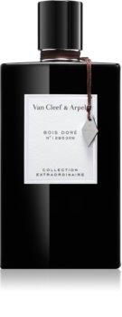 van cleef & arpels collection extraordinaire - bois dore