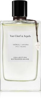van cleef & arpels collection extraordinaire - neroli amara