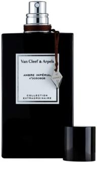 Van Cleef & Arpels Collection Extraordinaire Ambre Imperial woda perfumowana unisex 45 ml