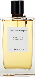 Van Cleef & Arpels Collection Extraordinaire Bois d'Iris парфюмна вода за жени 75 мл.