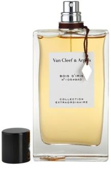 Van Cleef & Arpels Collection Extraordinaire Bois d'Iris парфумована вода для жінок 75 мл