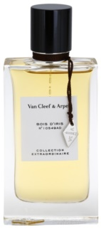 Van Cleef & Arpels Collection Extraordinaire Bois d'Iris парфюмна вода за жени 45 мл.