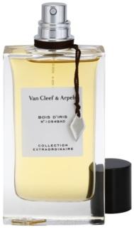 Van Cleef & Arpels Collection Extraordinaire Bois d'Iris Eau de Parfum για γυναίκες 45 μλ