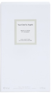 Van Cleef & Arpels Collection Extraordinaire Bois d'Iris парфюмна вода за жени 45 мл.