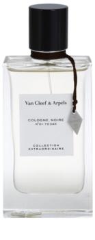 Van Cleef & Arpels Collection Extraordinaire Cologne Noire eau de parfum unissexo 45 ml