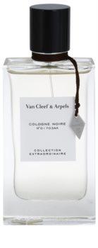 Van Cleef & Arpels Collection Extraordinaire Cologne Noire parfémovaná voda unisex 45 ml