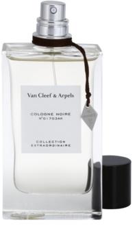Van Cleef & Arpels Collection Extraordinaire Cologne Noire eau de parfum unisex 45 ml