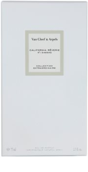 Van Cleef & Arpels Collection Extraordinaire California Reverie eau de parfum pentru femei 75 ml