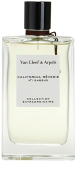 Van Cleef & Arpels Collection Extraordinaire California Reverie eau de parfum per donna 75 ml