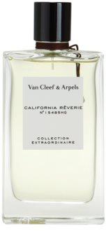 Van Cleef & Arpels Collection Extraordinaire California Reverie eau de parfum pour femme 75 ml