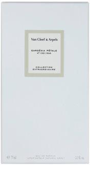 Van Cleef & Arpels Collection Extraordinaire Gardénia Pétale eau de parfum per donna 75 ml