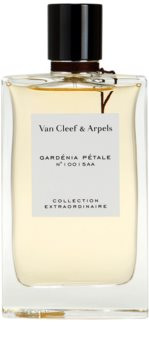 Van Cleef & Arpels Collection Extraordinaire Gardénia Pétale eau de parfum nőknek 75 ml